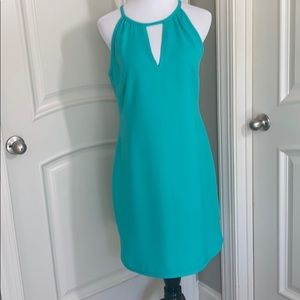 Banana Republic dress sz 10